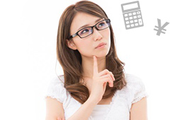 保険診療と自由診療どっちがいい?